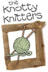 The Knotty Knitters are currently meeting via Zoom. For more information contact the Delmont Library.